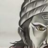 Hunter786's avatar