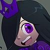HunterAmberX4's avatar