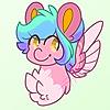 HunterArtist's avatar
