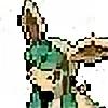 hunterash123's avatar