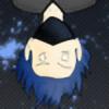 HunterAtDA's avatar