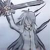 HunterAthenas's avatar