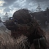 Hunterbond's avatar