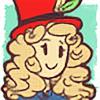 HunterBookie's avatar