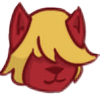 huntercest's avatar