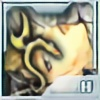 Hunterchan's avatar