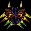hunterchuch's avatar