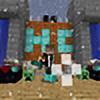 HunterCreeper712's avatar