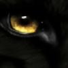 huntercutter45's avatar