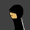 Hunterdash123's avatar
