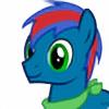 Hunterdeluxe's avatar