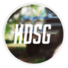 HunterDsg's avatar