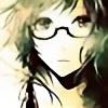 Hunteress1's avatar