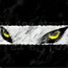 Huntereyes's avatar