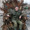 Hunterfromhell905's avatar