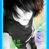 HunterGaGaLove's avatar