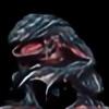 HunterGammaVore's avatar