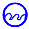 huntergroup0's avatar