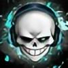 HunterGX709's avatar