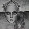 Hunterinthesky's avatar