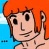 hunterisnoob's avatar