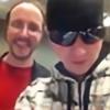 HunterIvey92's avatar