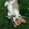 hunterjaeger's avatar