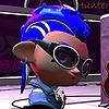 HunterJRC's avatar