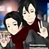 HunterK07's avatar