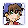 HunterKharon's avatar