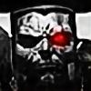 hunterkiller's avatar