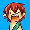 Hunterkirizaki's avatar