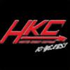 hunterknightcustoms's avatar