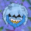 hunterlion055's avatar