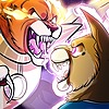 hunterlxfe's avatar