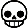 HunterMeyer's avatar