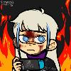 HunterNation's avatar