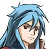 HunterNGames's avatar