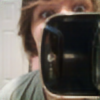 HunterOfBranMuffins's avatar