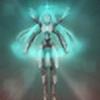HunteRofMusiC's avatar