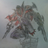 Hunterogue's avatar