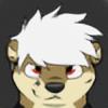 Hunterotter12's avatar