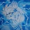 HunterProNen's avatar