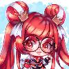 HunterRed's avatar