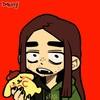 HunterRedstar's avatar