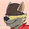 HunterRichtofen's avatar