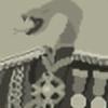 HunterRixon's avatar