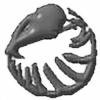 HunterRse0's avatar