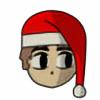 HunterRuZ's avatar