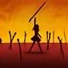 HuntersAnarchy's avatar